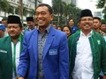 JR Saragih Jalani Sidang Gugatan ke PTTUN Soal Pilgub Sumut