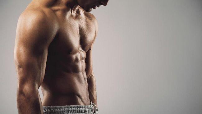 Semangka Bisa Jadi 'Viagra' Alami Buat Pria