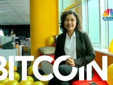VIDEO: Bitcoin?