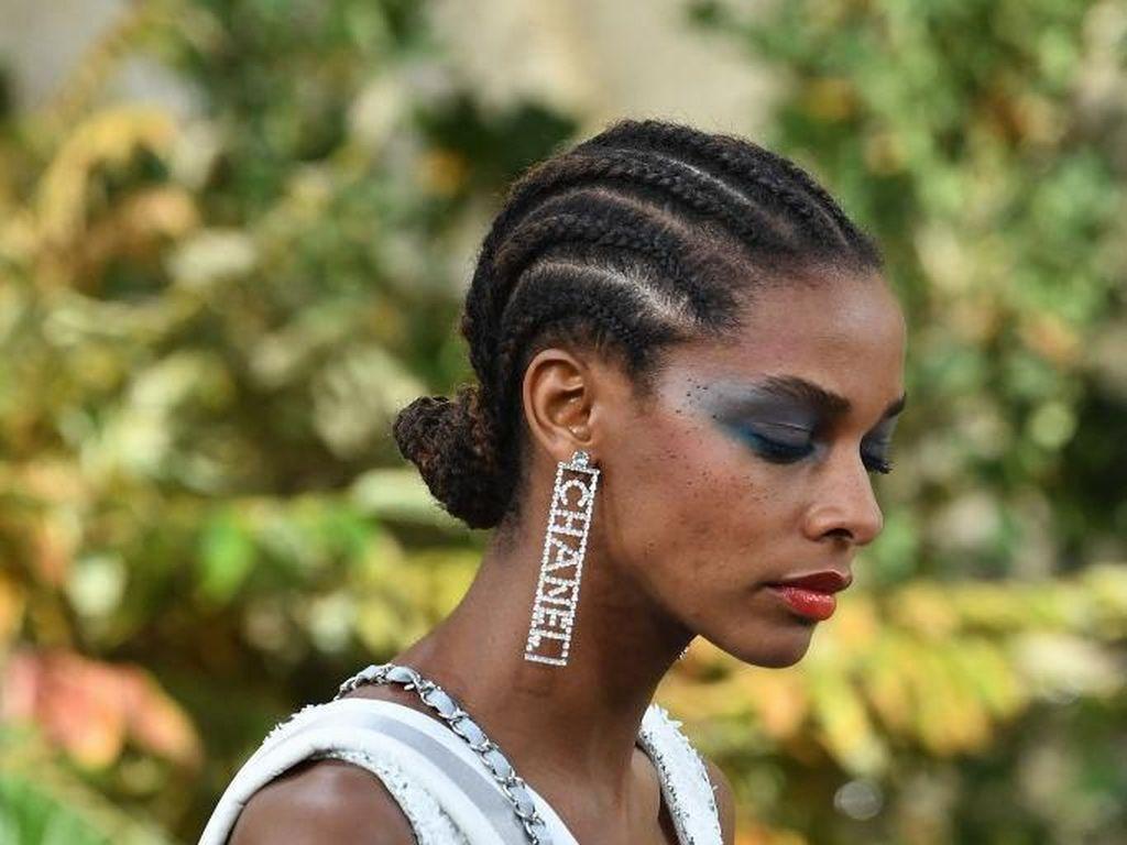 Foto: 10 Tren Fashion 2018 dari Pinterest yang Wajib Kamu Lirik