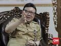 Mendagri: Isu 'Ngibul' Datang dari Tokoh Gagal Jadi Presiden