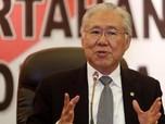 Turunkan Harga, Bulog Operasi Pasar 13.000 Ton Beras per Hari