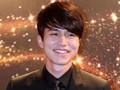 Lee Dong Wook di 'Touch Your Heart' Bikin 'Pingsan' Wanita