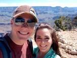 Pasangan Ini Dapat Ratusan Juta Setahun dari Menumpang Gratis
