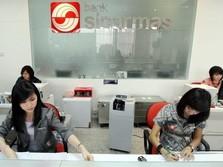 Saat Kantor Cabang Bank Tak Lagi Digandrungi Masyarakat