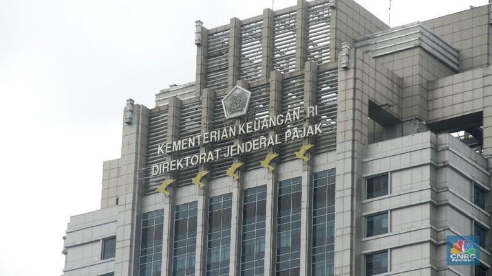 Rencana transformasi kelembagaan perpajakan sebenarnya sudah menjadi wacana di Indonesia sejak sekitar tahun 2007