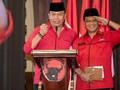 Cagub Jabar PDIP Tb Hasanuddin Umbar Janji Rumah DP 1 Persen