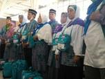 Wow, Dana Haji yang Siap Diinvestasikan Capai Rp 56,5 T