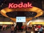 Kodak Luncurkan Mata Uang Digital, KodakCoin