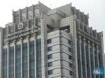 10 Perusahaan Digital Siap Setor PPN 10% ke RI, Ini Daftarnya