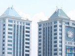 Tiga Lembaga Bentuk Satgas Pemeriksaan Pajak Investor Migas