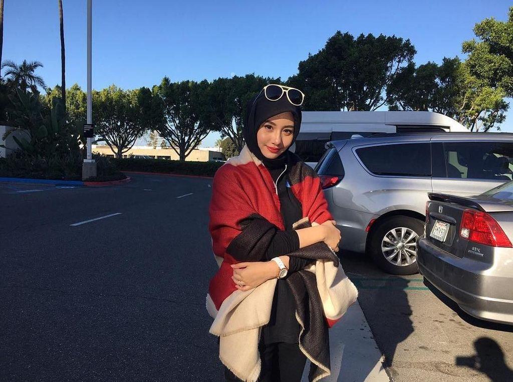 Foto: Pesona 7 Istri Kepala Daerah Ini Tak Kalah Cantik dari Model