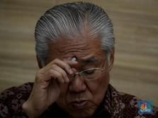 Jokowi Marah, Ini Upaya Mendag Tingkatkan Kinerja