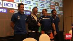 Siasat Islandia Lawan Panas Jelang Duel vs Timnas Indonesia