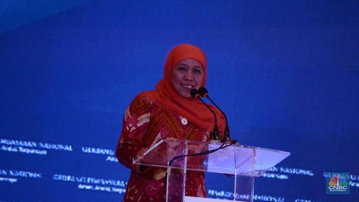 2020, Islamic Science Park Dibangun di Madura