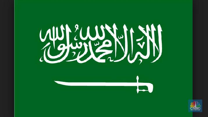 Bank Masih Yakin PPN 5% di Arab Tak Ganggu Pembiayaan Haji
