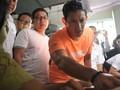 Polisi Selidiki Laporan Terhadap Sandi soal Dugaan Penipuan