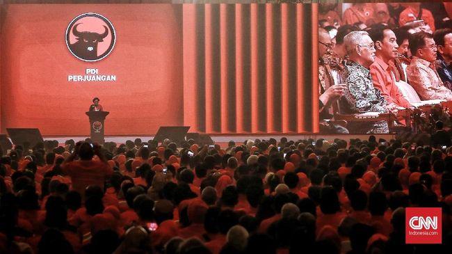 Alumni Sesalkan Koalisi 'Partai 212' dengan PDIP di Pilkada