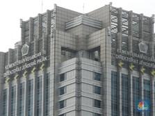 Hari Pajak yang (Selalu) Suram Bagi Indonesia
