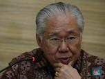 Indonesia Menangi Gugatan Sengketa Biodiesel Atas Uni Eropa