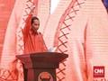 PDIP Respons Klaim Surya Paloh: Kita Kenal Jokowi Seperti Apa