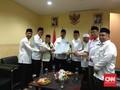 PKS Dukung Tanpa Syarat, Gus Ipul Bebas Pilih Pendamping