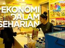 VIDEO: Ekonomi dalam Keseharian