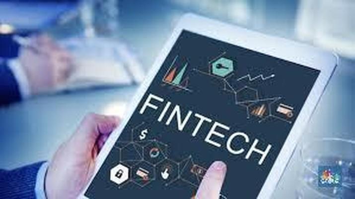 Ini Aturan Lengkap Invovasi Keuangan Digital