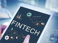 OJK-BI-AFTECH Gelar Indonesia FinTech Summit & Expo 2019