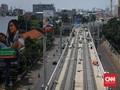 Rute MRT Sampai ke Tangerang, Sinarmas Berminat Jadi Investor