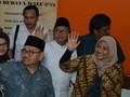Sudirman Said-Ida Fauziah Pendaftar Terakhir di Pilgub Jateng