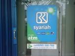 Paytren & Kopindo Mobilisasi Dana Umat Beli Saham BRI Syariah