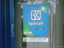 Akhir 2018, BRI Syariah Ingin Punya Modal Int   i di Atas Rp 5 T