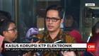 Kasus Korupsi KTP Elektronik