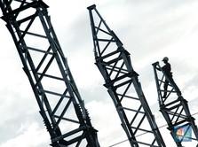 Serikat Pekerja PLN Dukung Penurunan Harga Batu Bara