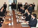 Denuklirisasi Korea Utara Masih Jauh dari Kenyataan