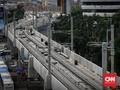OJK Dorong Penerbitan Surat Utang 'Hijau' untuk Infrastruktur