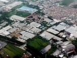 Surya Semesta Bangun Kawasan Industri 2.000 Ha