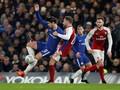 Fakta-fakta Menarik Jelang Semifinal Arsenal vs Chelsea
