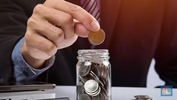 Investasi Bodong Banyak Yang Berkedok Jual Beli Bitcoin