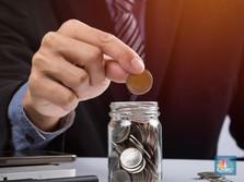 Investasi Bodong Banyak yang Berkedok Jual-Beli Bitcoin