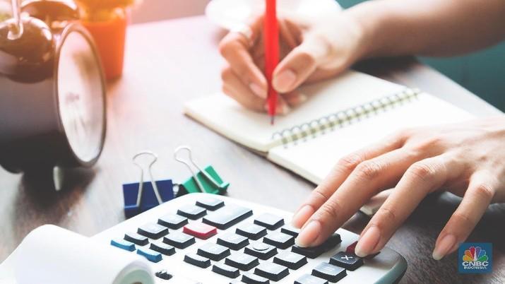 Ini Tips Agar Uang Kamu Bisa Berkembang Biak Dengan Maksimal