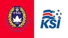 LIVE: Indonesia Selection vs Islandia