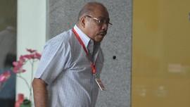 Ganggu Ekonomi, Anggota DPR Ingin Demo Pilpres Lekas Berakhir
