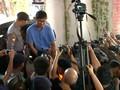 VIDEO: Pemred Reuters Minta Myanmar Bebaskan Wartawannya