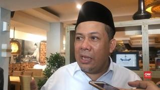 PKS akan Temui Bambang Soesatyo Bahas Pergantian Fahri Hamzah