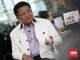 Presiden PKS: Pelantikan Iriawan Tak Bisa Dicerna Akal Sehat