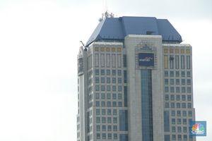 Bank Mandiri akan Terbitkan Obligasi Konversi Rp 1 T