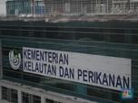 Demi Rp 1 Triliun, DPR Dukung Kebijakan Baru Edhy Prabowo