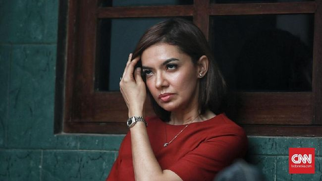 Najwa Shihab hingga Cak Nun Hadiri Acara 2 Tahun Kasus Novel